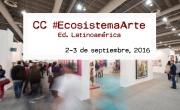 EcosistemaArte