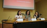 Avances y desafíos en materia de equidad de género y participación política de las mujeres